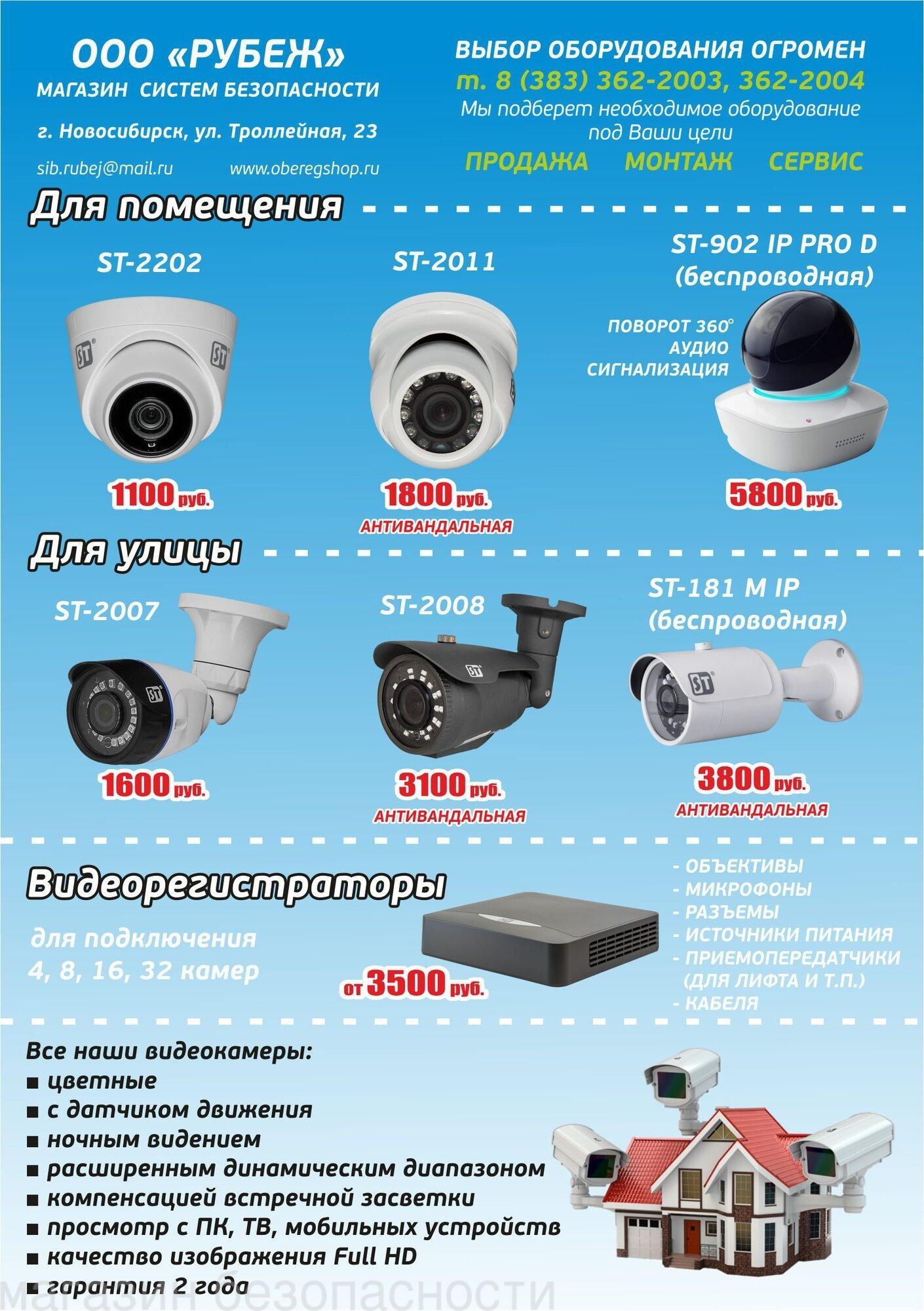 камеры (1)